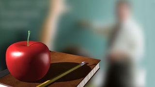 AFT report finds Texas tops list of states under funding K-12