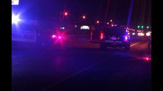 UPDATE: Victoria woman struck and killed by two vehicles identified