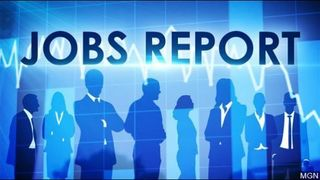 Texas Economy Adds 23,500 Positions in July