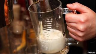 TABC crackdown on retailers selling alcohol to minors
