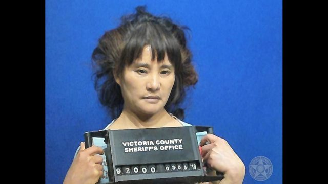 VPD arrest five after late night prostitution ring bust