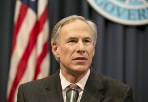 Texas Association Of Builders PAC Endorses Governor Abbott For Re-election