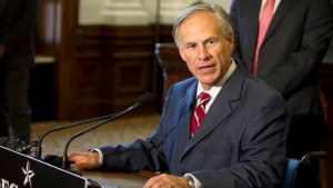 Gov. Abbott announces growing support for legislation to stop taxpayer dollars used to collect union dues