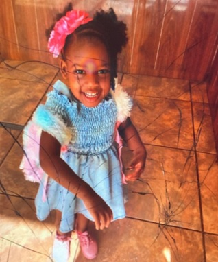 Amber Alert 3 Year Old Girl Kidnapped From Dallas Convenience Store Crossroads Today