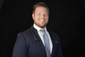 American Regional Health Center welcomes new doctor