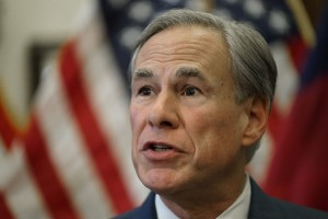 Governor Abbott issues executive order to provide clarity
