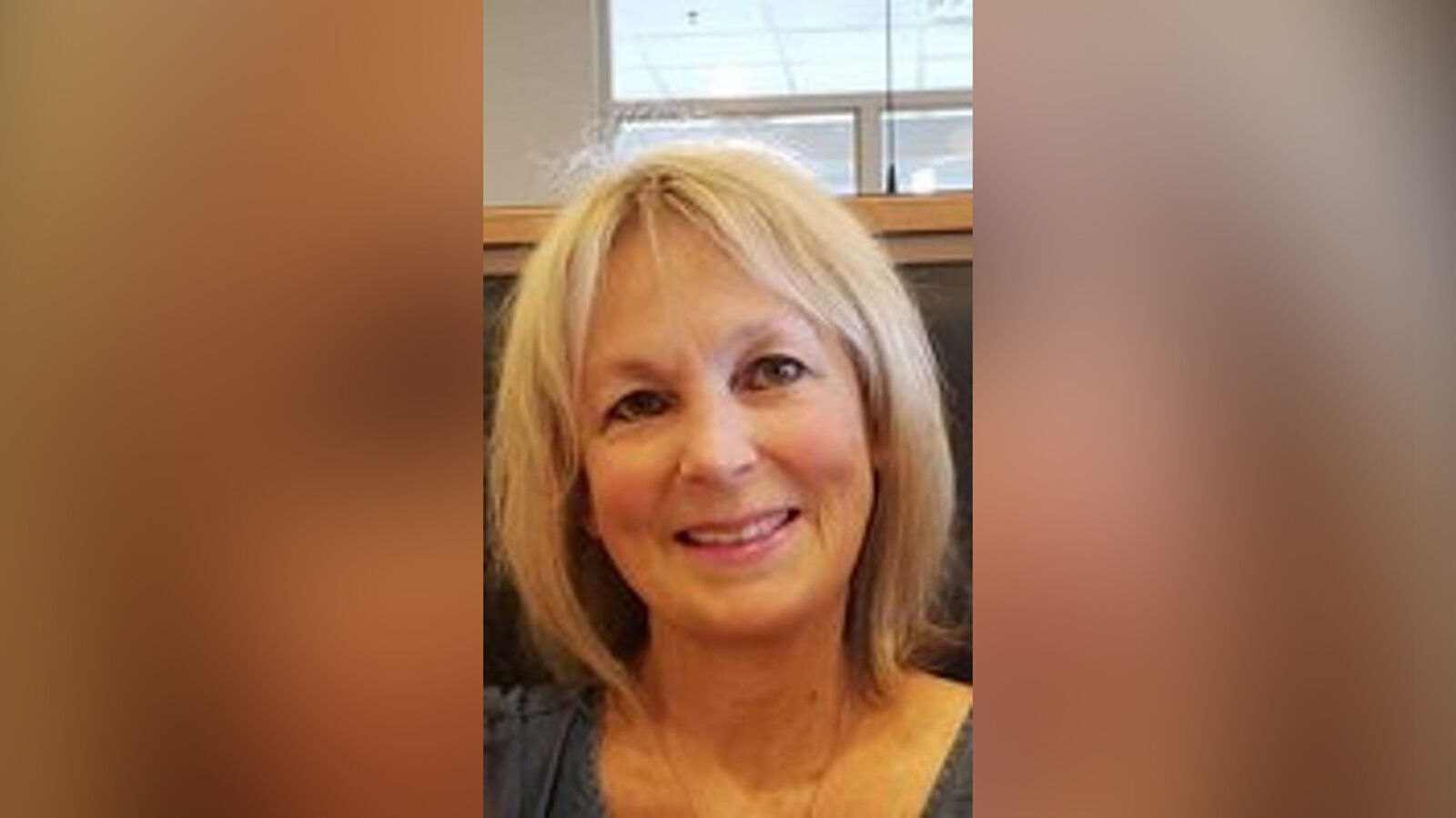<p>Candace Ayers of Springfield, Illinois, died on Sept. 3.</p>